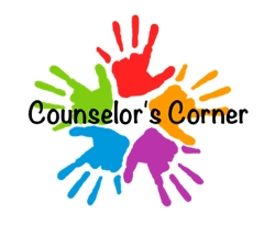 Counseling Connection September Newsletter